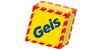 Geis_do_ruky_vibratory-cz